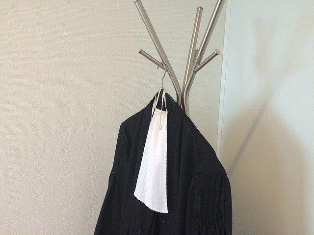 Cabinet d avocat Lyon